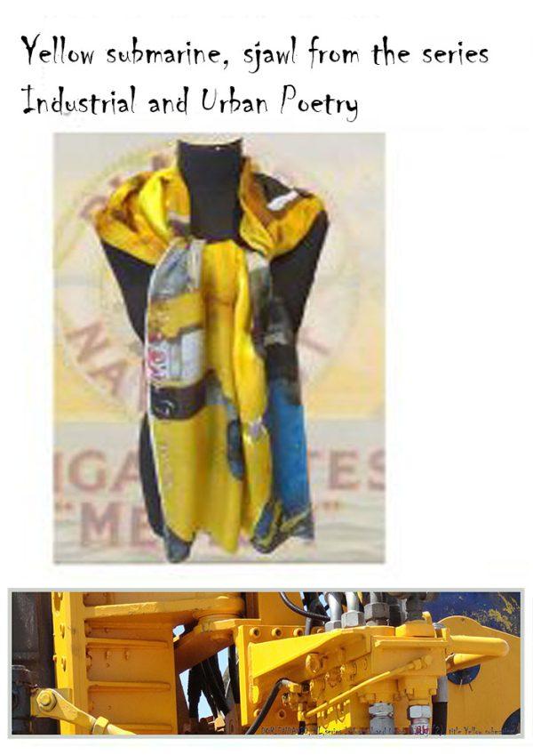 yellow submarine v site