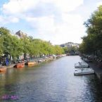 locatie Keizersgracht-Amsterdam
